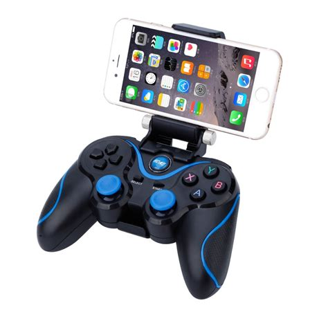 best android with controller support bluetooth controller wireless gamepads mobile phone joystick buy mobile phone joystick