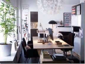 Cool office decor workplace designers secrets custom vertical