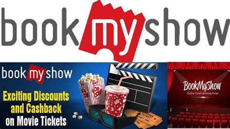 film online ticket booking how to book movie tickets online in bookmyshow app and get