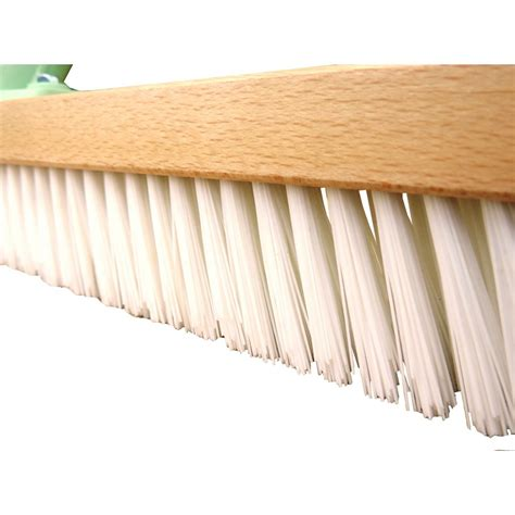 rug brush carpet pile brush from craftex cleaning systems uk
