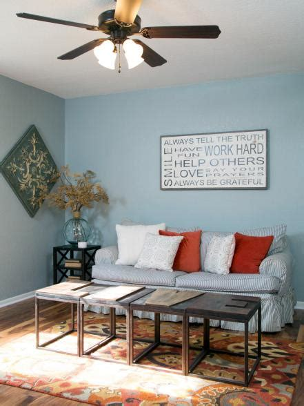The Dining Room Play Script Fixer Upper Country Farmhouse Goes From Scary To
