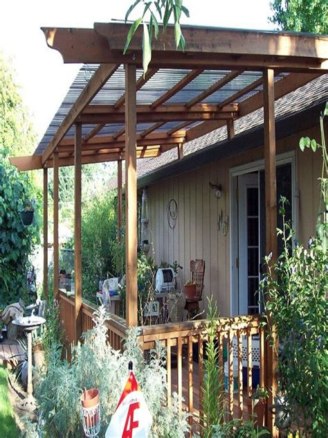 build your own awning aluminum awnings for decks build your own fixed awnings for soapp culture