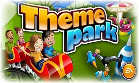 themes for android mob org theme park for android free download theme park apk game