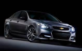 chevy new car 2017 chevy malibu release date carspoints