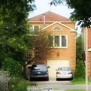buy a house in toronto buying a house in toronto