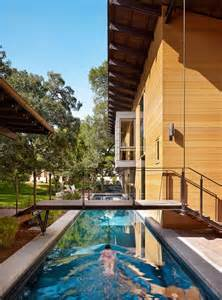 fern santini compound interest fern santini pools pinterest swim circles and awesome