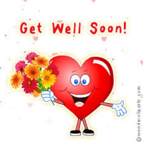 sms get well soon sms here is a lovely sms get well