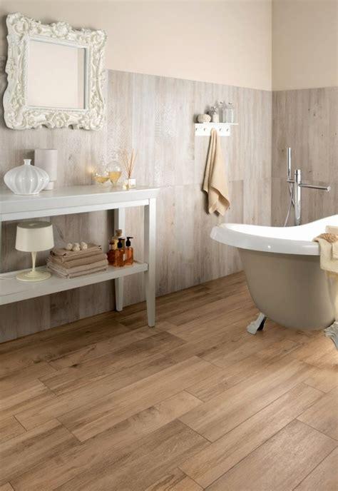 Badezimmer Fliesen Eiche by 50 Frische Badezimmer Fliesen Mit Holzoptik Fliesen Eiche
