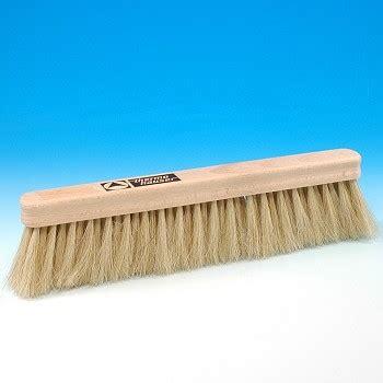 bench brush flour bench brush