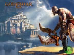 www film god of war 1 god of war 1 2 3 taringa