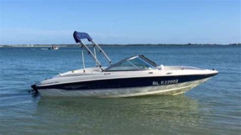 bayliner boat hire rent a motor boat bayliner bayliner 175 gt bayliner 175 gt