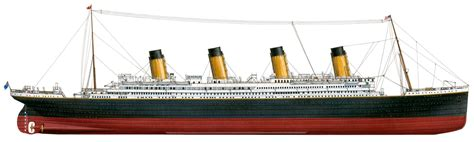 titanic picture of boat titanic facts for kids what was the titanic dk find out