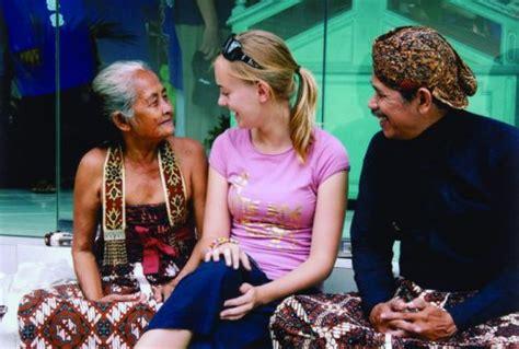 pengertian budaya asing menurut  ahli duniapelajarcom