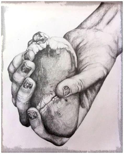 imagenes de corazones hechos con las manos dibujos de corazones hechos a lapiz y con sentimiento
