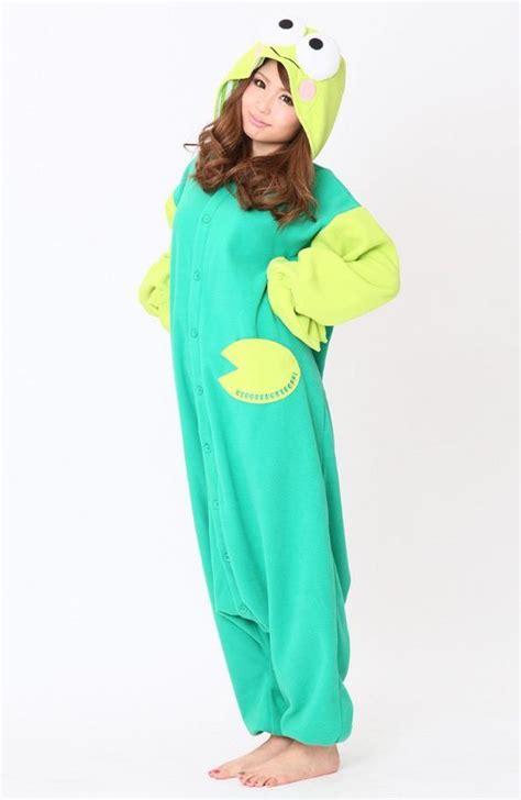 Pajamas Keropi 25 best images about onesies