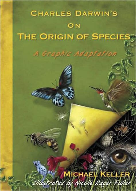 on the origin of species books book review charles darwin s on the origin of species a