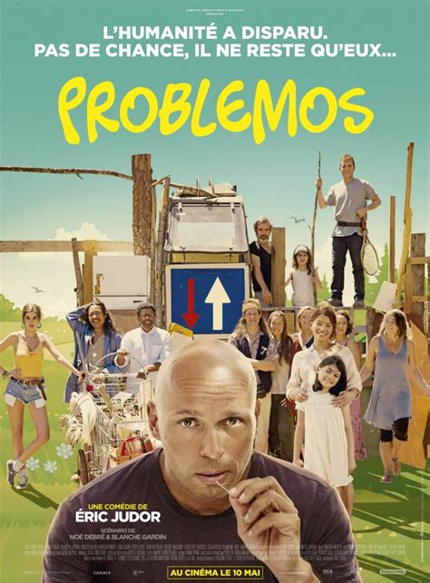 film 2017 drole t 233 l 233 charger problemos 2017 dvdrip film gratuit vostfr