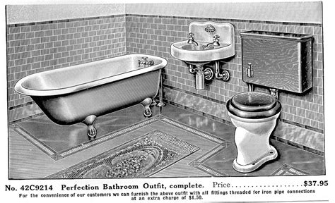 Sears Plumbing by Instant House Sears And Roebuck Quot Modern Homes Quot