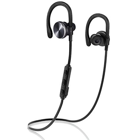 Headset Samsung Galaxy Sport A5000 Samsung Stereo Mic 1 bluetooth headset bluetooth headphones coulax cx06 wireless headphones in ear sweatproof