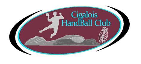 Mahb Calendrier Arena Cigalois Handball Club Site Officiel Du Club De Handball