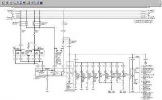 wiring diagram honda jazz idsi wiring diagram not center