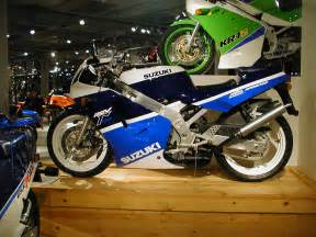 Suzuki Rgv Motorcycles Sale 1000 Images About Moto Gp 80 S 90 S 00 S Replica 2