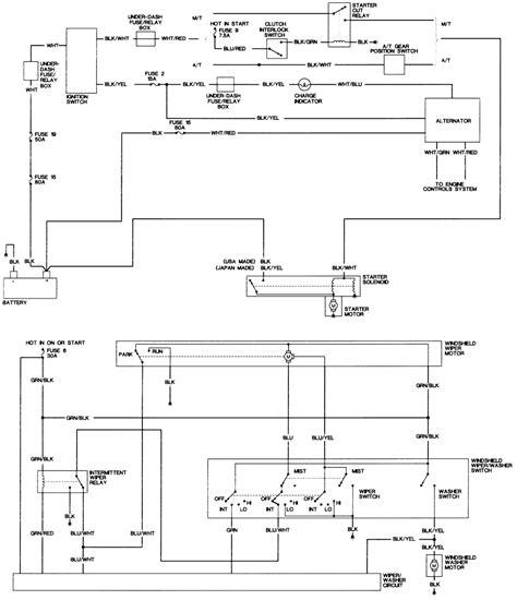 car service manuals pdf 1995 gmc 2500 parental controls service manual ac repair diagram 1994 gmc 2500 club coupe service manual auto air