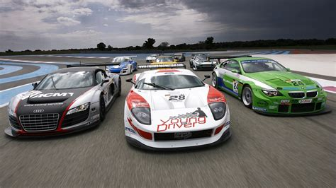 Car Types Race by Types Of Racing In Cars Blaze Of Automotive