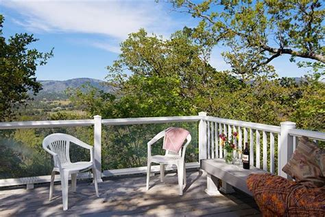 Detox Retreats California by Accomodations A1 Fasting Retreat