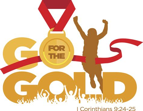 Goes For The Gold by Go For The Gold Grand Day Out Grandcs