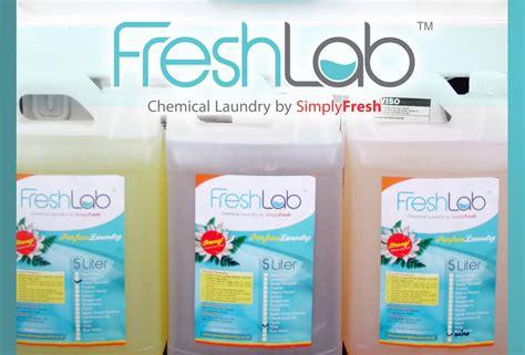 Pewangi Laundry peluang bisnis jualan pewangi laundry pewangi laundry