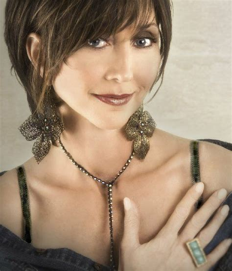 pic of pam tillis hair pam tillis hairstyles pinterest