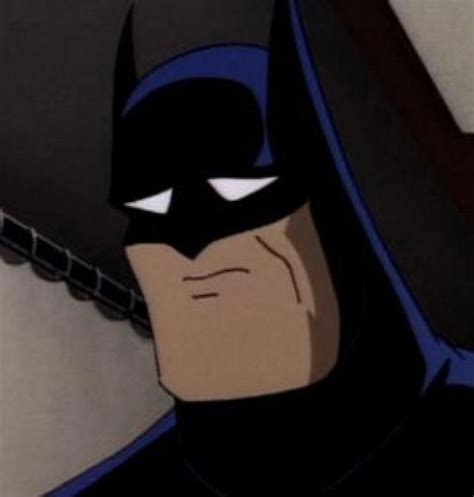 Batman Meme Face - sad batman blank template imgflip