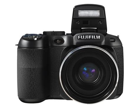 Kamera Fujifilm T400 neue digitalkameras fujifilm digitalphoto