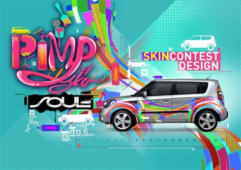 Kia Contest 17 Best Images About Cars Kia Soul On Cars