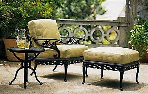 Patio Furniture Seat Cushions Home Outdoor Patio Furniture Clearance Houston