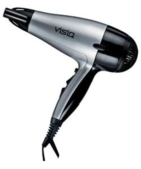 Hair Dryer Reviews Consumer Reports revlon rv544 tourmaline ionic review product reviews and reports 2015 personal