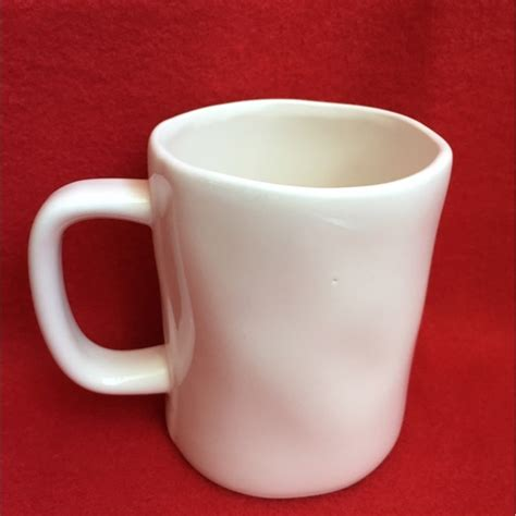 rae dunn for sale rae dunn flash sale rare rae dunn rare mug cup queen