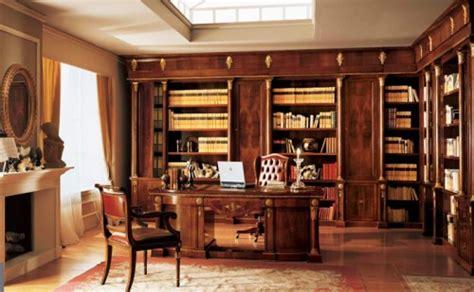 arredi classici di lusso progettazione e realizzazione di arredamenti classici di