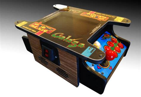 arcade table free table arcade plans pdf freeplans