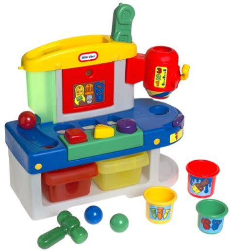 little tikes tool bench recall little tikes workbench replacement tools hot girls wallpaper