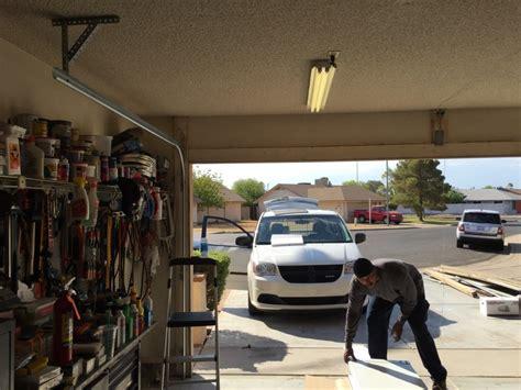 garage door extension repair garage door repair replace garage door extension