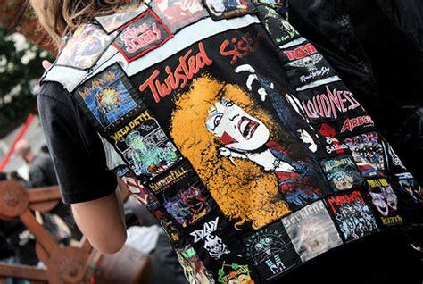 Kaos Musician Style 24 Cr Seven Rock N Roll twisted fan flickr photo
