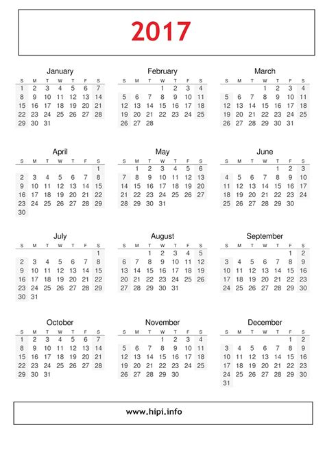 Kalender Kostenlos Headers Covers Wallpapers Calendars
