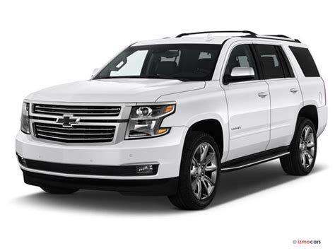 how make cars 2009 chevrolet tahoe transmission control chevrolet tahoe prices reviews and pictures u s news world report