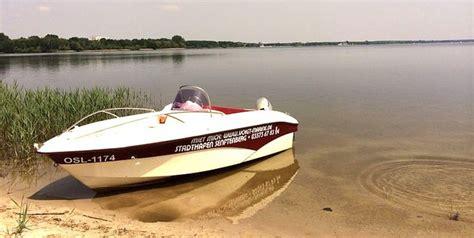 motorboot zubehör shop motorboot vermietung motorboote charter verleih f 252 r