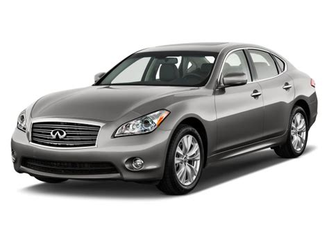 2011 infiniti m56 horsepower 2011 infiniti m56 review ratings specs prices and