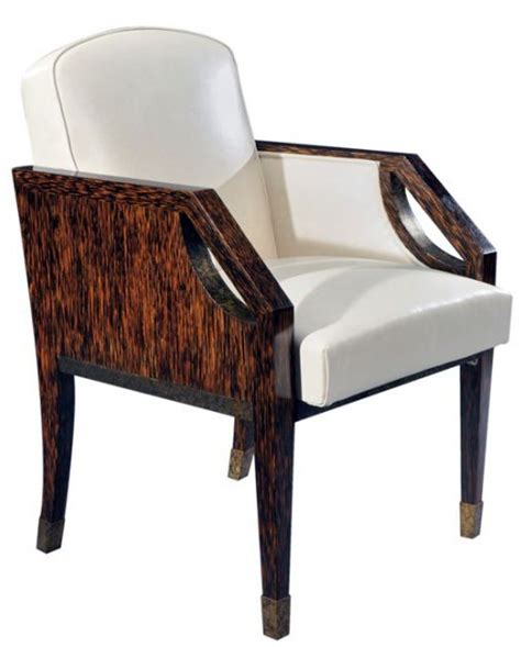 1000 ideas about deco sofa on deco deco furniture and sofa