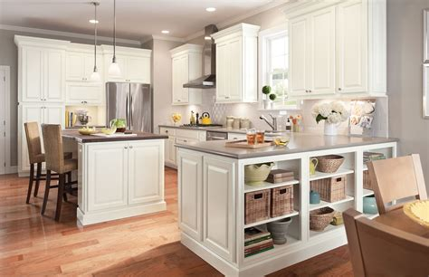 linen kitchen cabinets wyoming cabinets specs features timberlake cabinetry