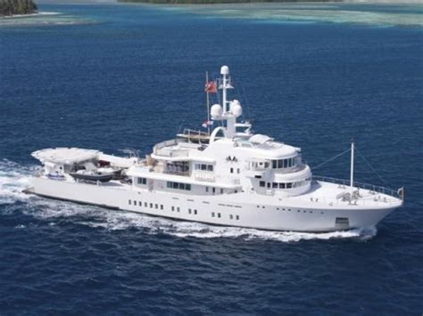yacht senses layout larry page buys 45 million luxury superyacht